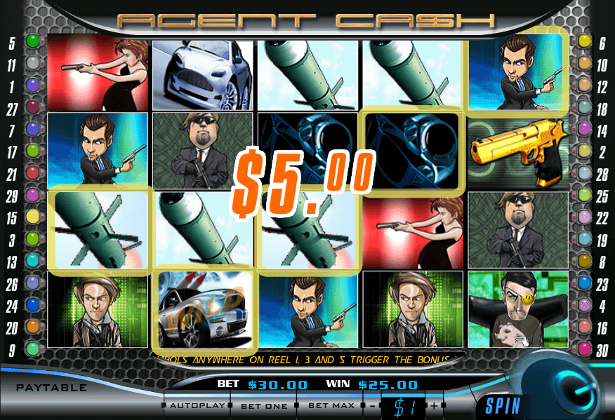 Gta 3 cheats app download for android